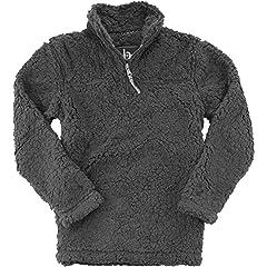 19107ae8a30 Girls Sweaters