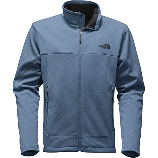 72bba277c The North Face Men's Canyonwall Jacket