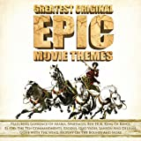 Great Movie Themes - Epics