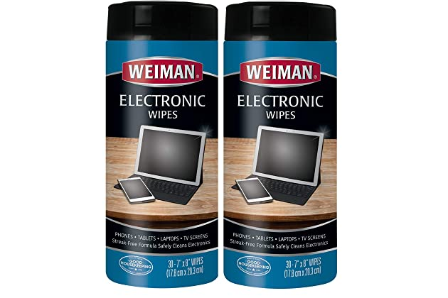 Best Laptop Wipes For Screen Amazon Com