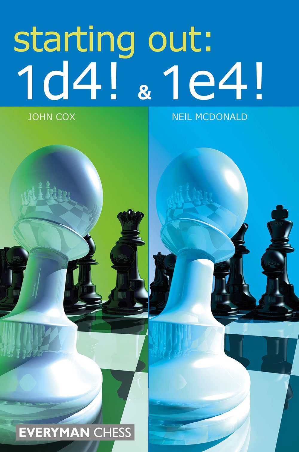 My Best Games Of Chess Alekhine Pdf