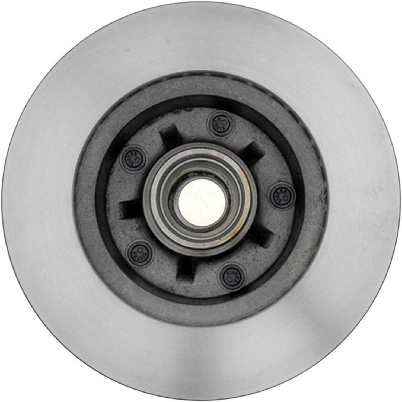Pro Braking PBK9702-SIL-GRE Front//Rear Braided Brake Line Silver Hose /& Stainless Green Banjos