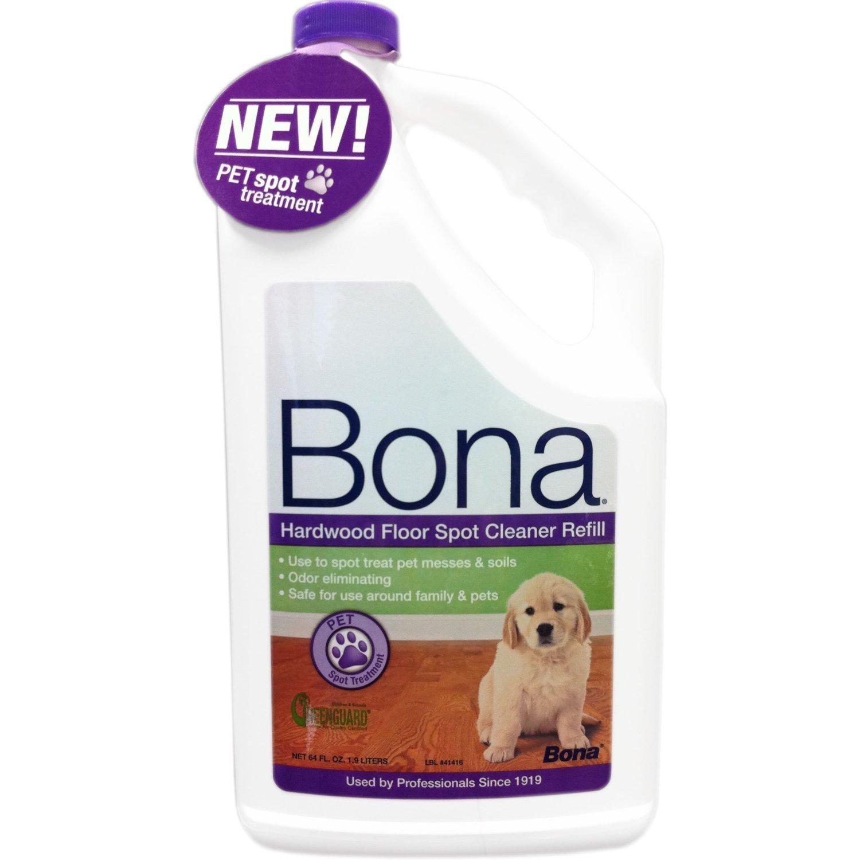 Bona Floor Cleaner Safe For Pets Floor Matttroy