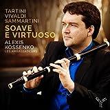 Kossenko / Soave & Virtuoso