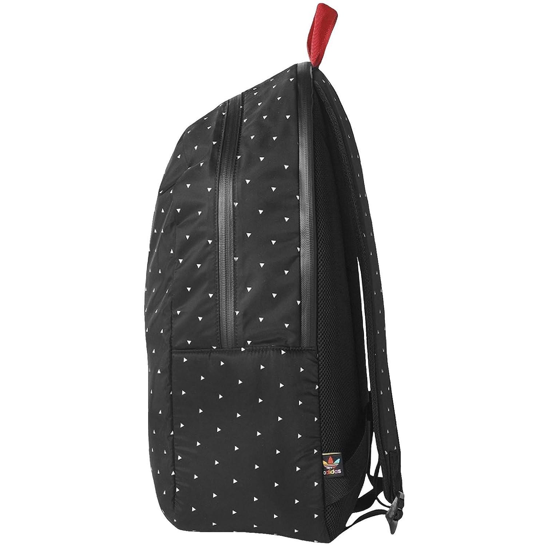 eac0179ee2d21 Adidas Hu Hiking Mini Backpack