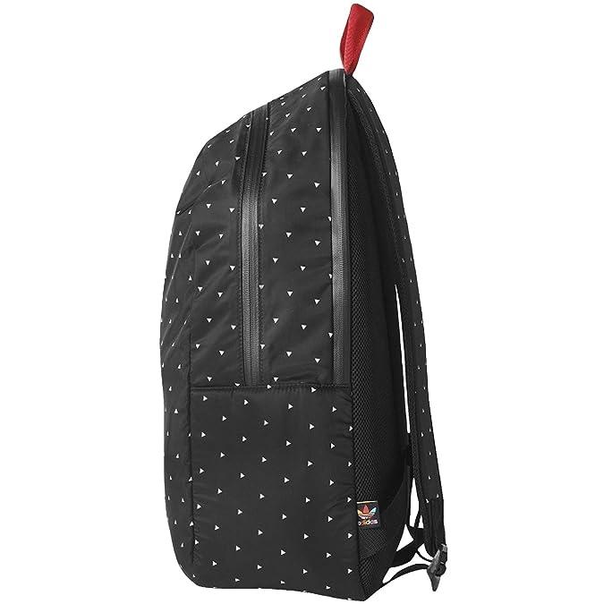 dc5f194176c ... adidas Originals Unisex Pharrell Williams Human Race Backpack Amazon.co.uk  Shoes Bags uk ...