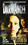 Before the Dawn (Dark Angel)