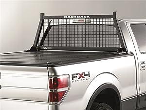 Backrack 10200 Safety Rack