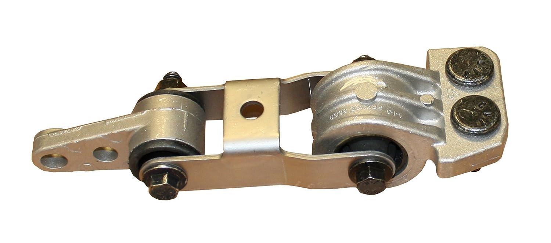 Rein AVR0238P Engine Torque Rod Rein Automotive