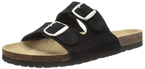 Northside Women's Mariani Casual Sandal