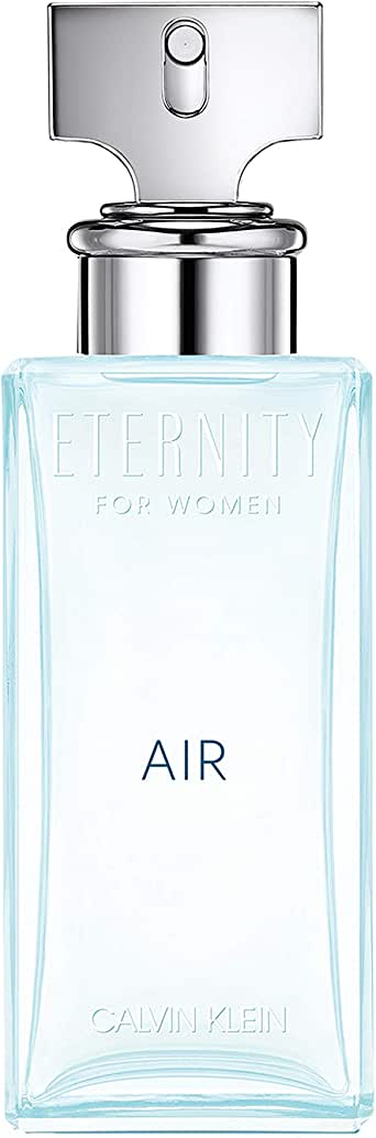 Calvin Klein Eternity Air Eau de Parfum for Women, 50ml