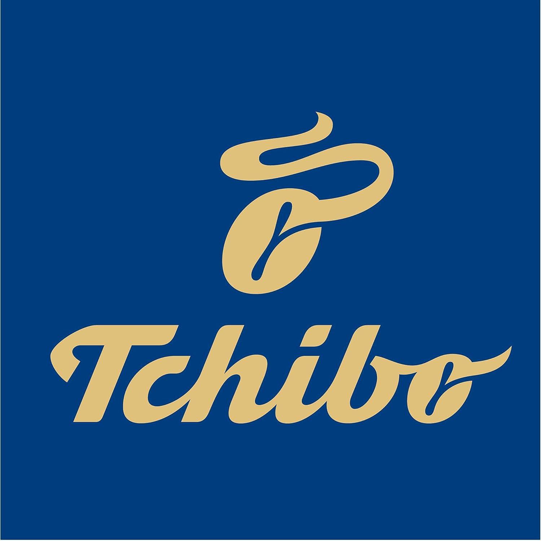 b15206b0c18889 Tchibo Cafissimo Becher oder Tassen aus Porzellan mit Silikonmanschette