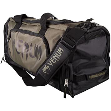 b1195599560e Venum Challenger Trainer Lite Sports Duffel Bag