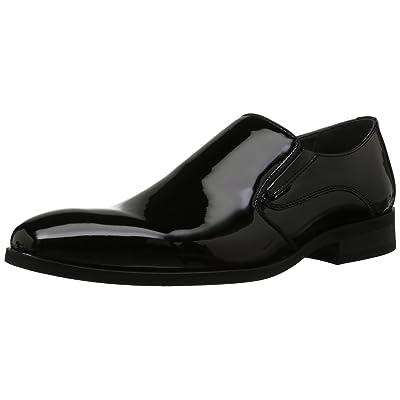 Giorgio Brutini Men's Lannister Loafer | Loafers & Slip-Ons