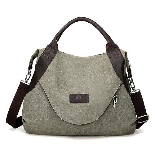 Amazon.com: Clearance, insfire para mujer bolsas de bolso de ...