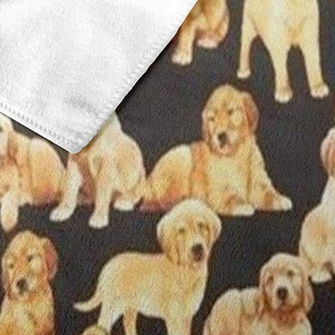 BEACHTNJU Pug Microfiber Beach Towel Personality Design Oversize 31.5 X 51.2 Inch Soft Super Absorben Pool Towels for Adults Girls Women Men Kids Travel,Beach Towels