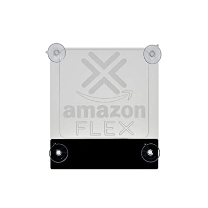 Amazon com: Acryled designs Amazon Flex Sign Glow LED Light