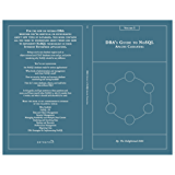 DBA's Guide to NoSQL: Apache Cassandra (English Edition)