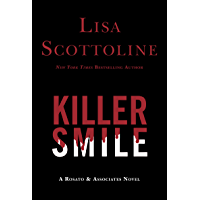 Killer Smile (Rosato & Associates Book 9)