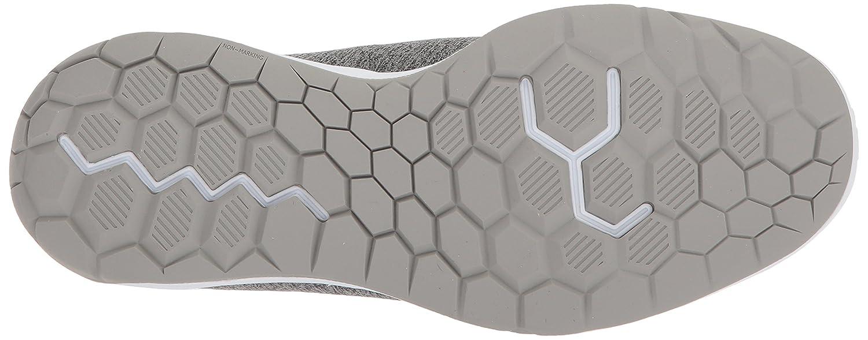New 818v3 Balance Herren 818v3 New Fresh Foam a602c0