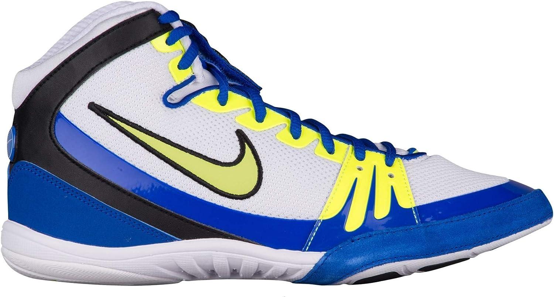 Amazon.com   Nike Freek Mens 316403-147