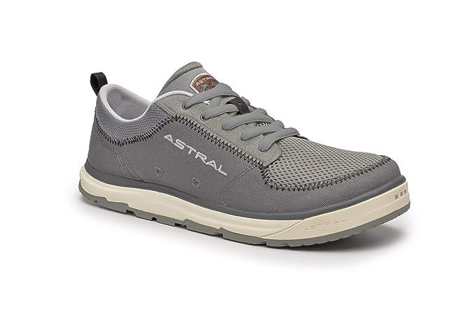 6c17fc0f0153 Amazon.com  Astral Men s Brewer 2.0 Everyday Minimalist Outdoor Sneakers