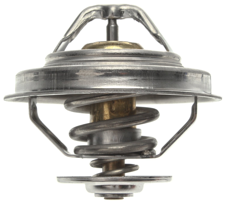 K/ühlmittel MAHLE Original TX 34 87D Thermostat