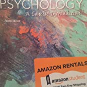 Social psychology pearson new international edition kindle customer image fandeluxe Choice Image
