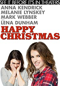 Happy Christmas : Watch online now with Amazon Instant Video: Anna ...