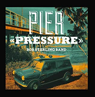 product image for Pier Pressure
