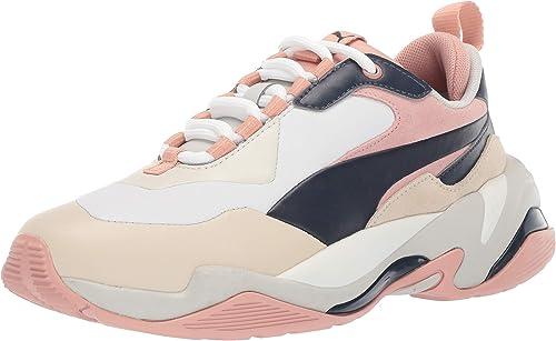 Thunder Rive Gauche Sneaker