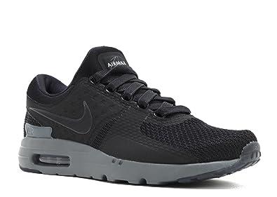 the best attitude dbee2 a5b2a Nike AIR MAX Zero QS - 789695-001: Amazon.in: Shoes & Handbags