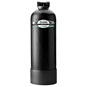 AO Smith Whole House Salt-Free Water Descaler
