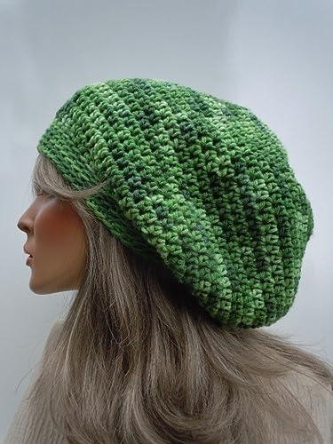 Amazon Dreadlock Tam Hat For Dreads Rasta Tam Cap Hippie Hat