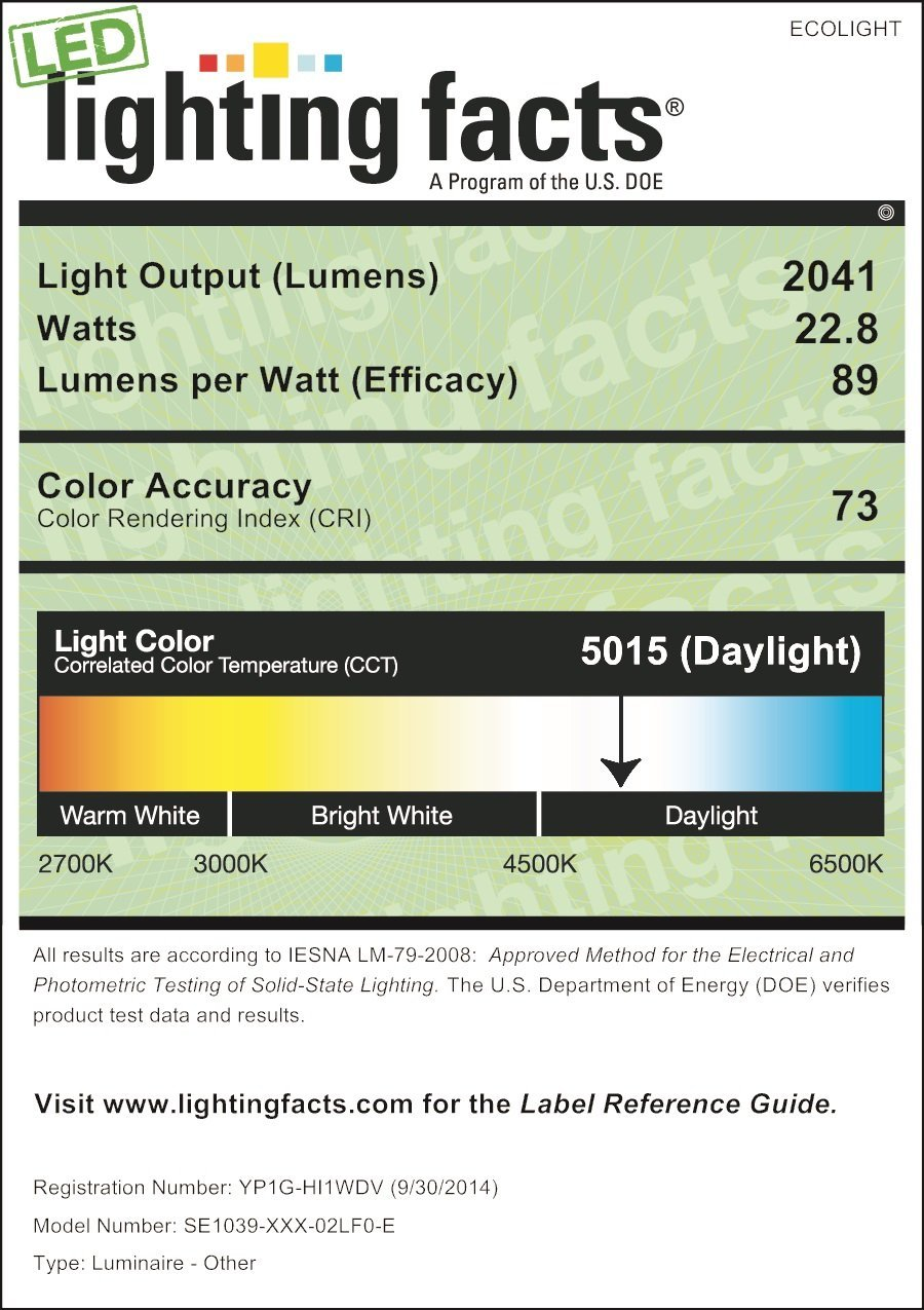 Good Earth Lighting Dusk To Dawn Led Motion Activated Security Flood Integrated Light Wiring Diagram