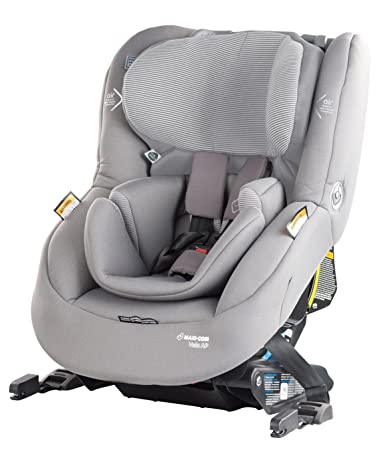 MAXI COSI Vela Convertible Car Seat with
