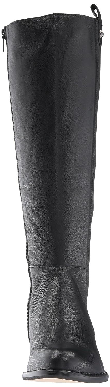 Opportunity Shoes Randa - Corso Como Women's Randa Shoes Fashion Boot B06Y22JGCQ 7 B(M) US|Black Wing Leather 2ca8b9