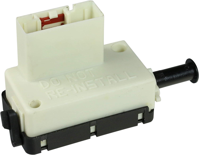 Mopar OEM Stop Lamp Switch 56045043AF