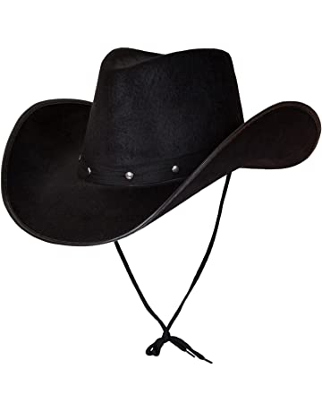 eed5a605cad5 Fancy Dress Hats at Amazon.co.uk