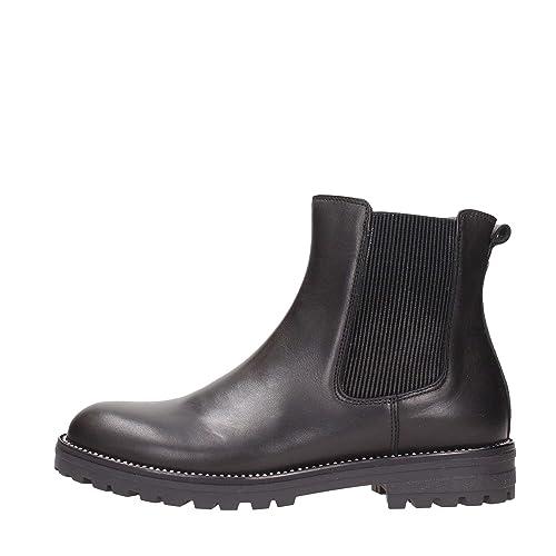 f6b18cb3c5 LIU JO GIRL scarpe donna stivaletti B23420: Amazon.it: Scarpe e borse