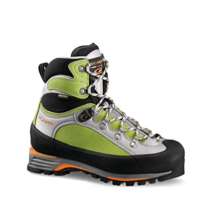 899221f424e92 Scarpa Triolet Pro GTX Women: Amazon.co.uk: Shoes & Bags