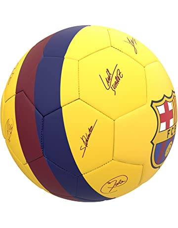 Balones de fútbol   Amazon.es