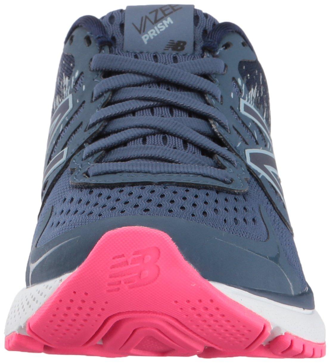 Plush jazyk a obojek textilie obložení nabízí skvělé boty cítit pěnová  vložka.REVlite mezipodešev dodává optimální odezva a trvanlivost bez  kompromisů ... 2acb2ce4c7