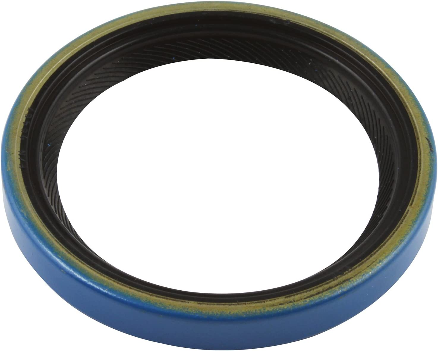 Allstar ALL87282 Big Block Chevy Engine Timing Cover Seal for Steel and Aluminum Cover