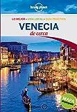Lonely Planet Venecia de Cerca/Near Venice