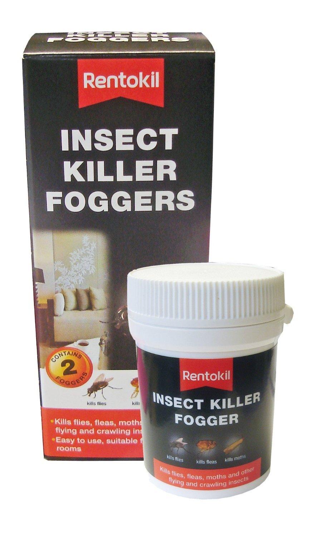 Bed Bug Fogger Review 28 Images Hot Shot Bed Bug And Flea Fogger Review Dengarden Bed Bug