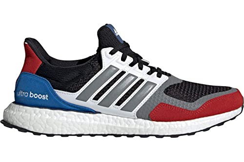 rote adidas schuhe, adidas Performance ULTRA BOOST