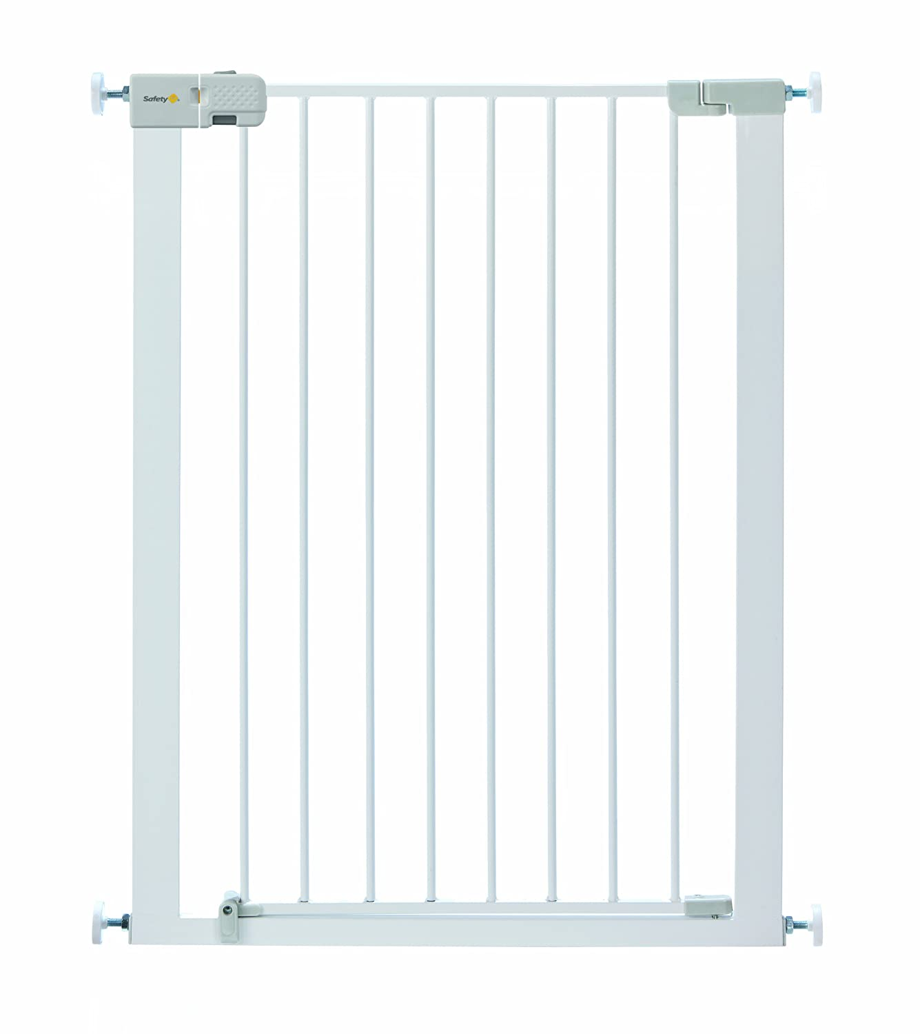 Safety 1st Simply Close Extra Tall Gate 2424431010