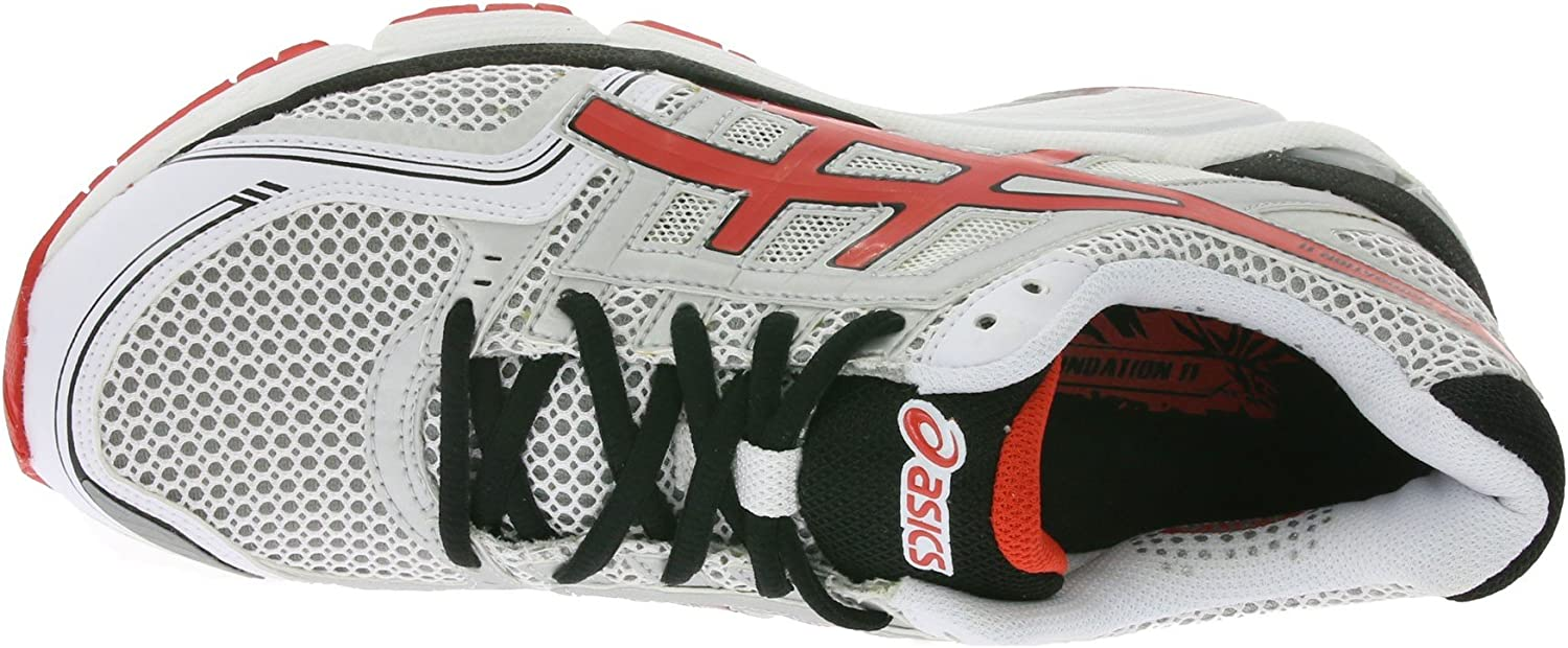 8 Reasons toNOT to Buy Asics GT 1000 3 (Jun 2020) | RunRepeat