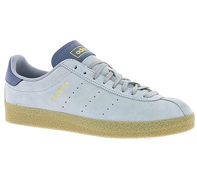 Adidas Originals Schuhe Topanga Sneaker Clean Herren Turnschuhe Blau Pkn0w8O
